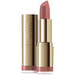 Milani Pomadka do Ust NAKED nr 89 3.97 g
