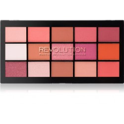 Paleta 15 Cieni do Powiek NEWTRALS 2 Makeup Revolution