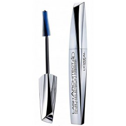 Loreal Lash Architect 4D Tusz do Rzęs Mascara Black 10.5ml